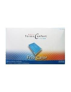 TERMOCONFORT BOLSA FRIO-CALOR 27cm X 16cm