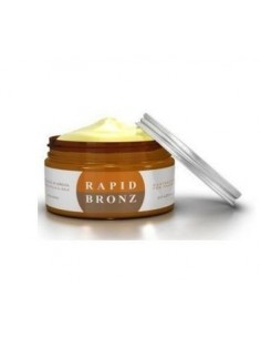RAPID BRONZ VITAL PLUS 200ml