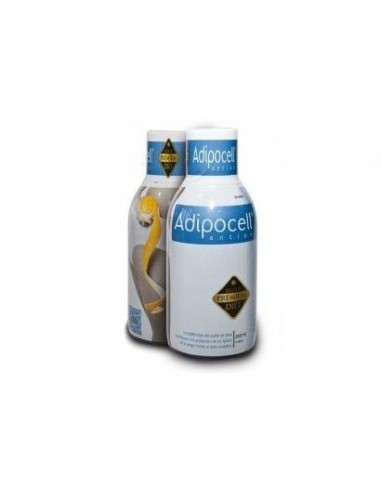 ADIPOCELL ANTIOX 250ML