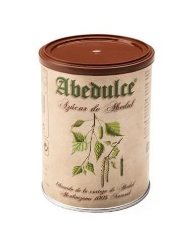 ABEDULCE AZUCAR DE ABEDUL 500GR