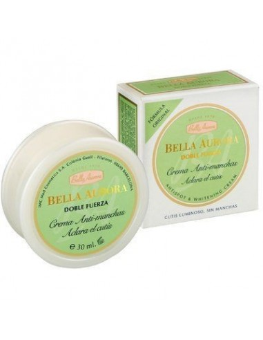 BELLA AURORA DOBLE FUERZA 30ml