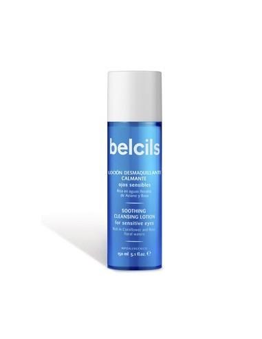 BELCILS DESMAQUILLANTE LOCION CALMANTE 150 ML