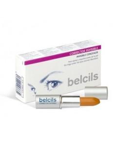 BELCILS CORRECTOR INVISIBLE 4.5 G