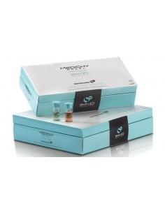 MEDICHY MODEL SKIN 10 PROTEOGLICANOS  PIEL NORMAL-MIXTA 30 X2 ml