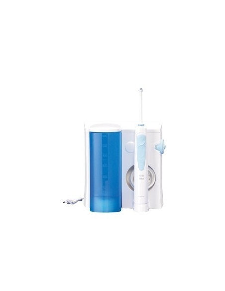 ORAL-B IRRIGADOR DENT PROF WATERJET MD 16