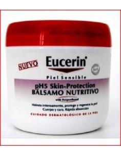 PH5 EUCERIN BALSAMO NUTRITIVO 450 ML