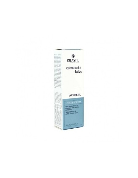 ACNESTIL CREMA 50ML