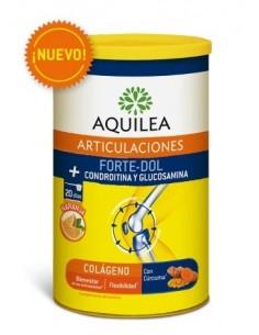 AQUILEA ARTICULACIONES FORTE 300GR