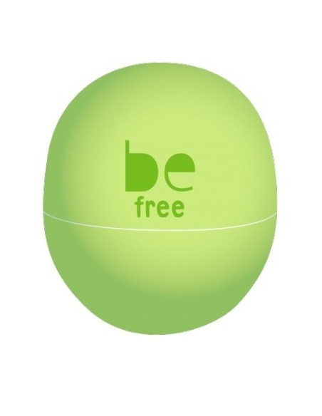 BE E-NN LOVE LABIAL FREE PIÑA