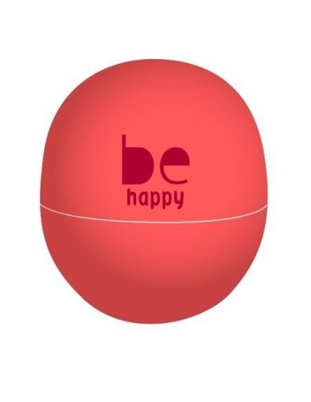 BE E-NN LOVE LABIAL HAPPY FRESA