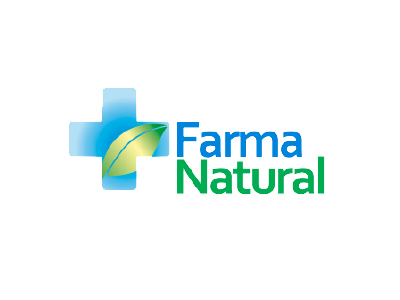 FARMA NATURAL YNSADIET