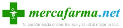 MercaFarma