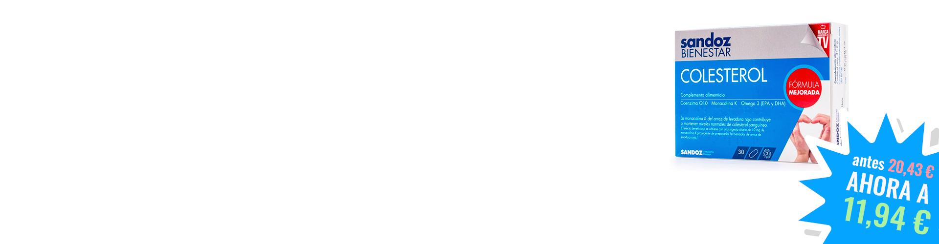 precio-eduardo