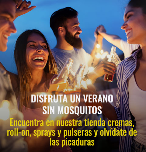 slider-mosquitos-movil