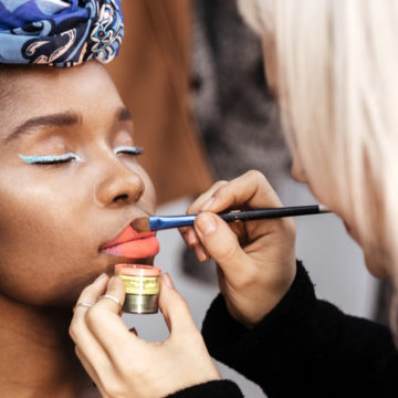Tips de Maquillaje de Verano para 2019